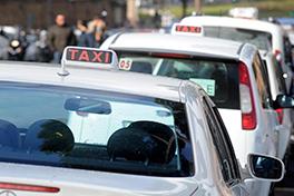 taxi-noleggio-con-conducente-8